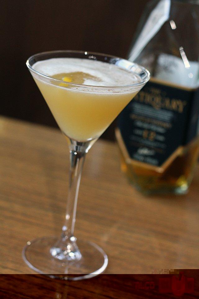 коктейли алкогольные в домашних условиях рецепты с фото